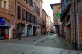 Walking Around Toulouse (2)