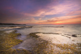 Sky - Sun - Sea