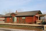 Ex-ATSF Lansing KS depot 001.jpg