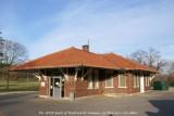 Ex-ATSF Wadsworth KS depot 001.jpg
