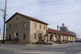 Ex-ATSF Atchison KS Freight Station 001.jpg