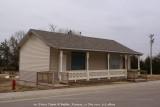 ex-Frisco depot of Buhler KS.001.jpg