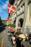 Gerechtigkeitsgasse, Bern
