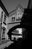 Pijarska, Cracow