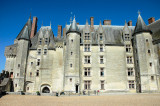 2009 Loire Valley (France)