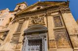 Republic Street, Valletta