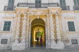 Grandmaster's Palace, Valletta