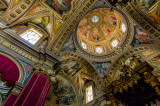 St. George's Basilica, Victoria
