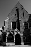 St Barbara Church, Cracow
