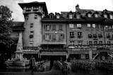 Waisenhausplatz, Bern