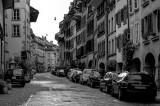 Postgasse, Bern
