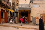 Medina of Fez, Fes