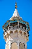Hammouda Pacha Mosque, Medina of Tunis