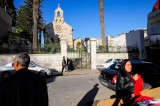 Tunis