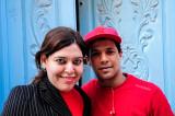 Kind Strangers, Medina of Tunis