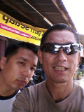 2012 Sg Balang Low & me.jpg