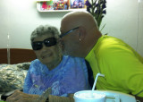 6/24/1914- 3/27/2013 ===Rest in Peace