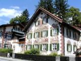 germany_austria