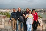 BUDAPEST MEET UP