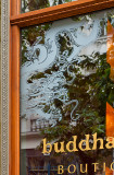 Buddha Boutique Dragon