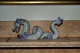 Helen's Dragon