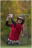 3 octobre 2012 - Golf - Lionel Groulx