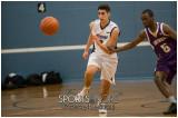 22 nov. 2012 Nordiques - BasketBall Masc