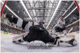30 décembre 2012 - Olympiques 6 - Armada 5 (TB)