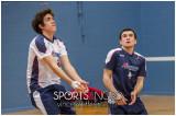 17 février 2013 - Volleyball Masc Div, II