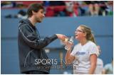 17 mars 2013 - Badminton