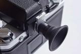 DG-2 for Nikons