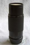 Vario-Prakticar 80-200mm F4