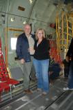Herc Flight 13 Oct 2011.JPG