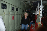 Herc Flight 18 Oct 2011.JPG