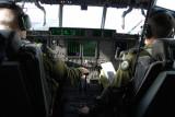 Herc Flight 24 Oct 2011.JPG
