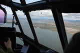 Herc Flight 25 Oct 2011.JPG