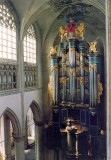 Breda, prot gem Grote Kerk, Flentrop orgel [038].jpg