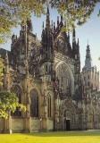 Den Bosch , RK st Janskathedraal noordzijde [038].jpg