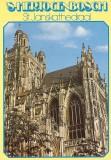 Den Bosch, RK st Janskathedraal [038], circa 1991.jpg