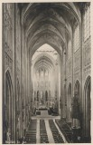 Den Bosch, RK basiliek st Jan [038].jpg