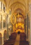Roermond, Munsterkerk [038].jpg