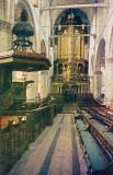 Gouda, prot gem Sint Janskerk 31 [038].jpg
