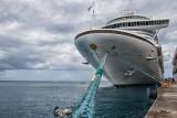 February 2013 Caribbean Cruise