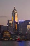 Wan Chai