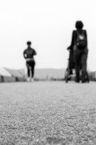 waker meets runner