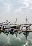 Gold Coast Marina