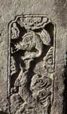 DANGAR ANCIENT TOWN - QINGHAI LAKE CHINA (27).JPG