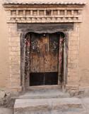 DANGAR ANCIENT TOWN - QINGHAI LAKE CHINA (28).JPG