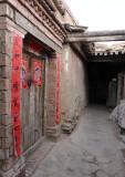DANGAR ANCIENT TOWN - QINGHAI LAKE CHINA (42).JPG