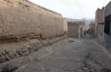 DANGAR ANCIENT TOWN - QINGHAI LAKE CHINA (45).JPG